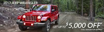 jeep wrangler open top lebanon chrysler dodge jeep ram chrysler dodge jeep ram