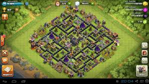 best of clash of clans bild trophybase rh 9 jpeg clash of clans wiki fandom powered