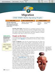 ch 8 sec 2 migration pdf east africa africa