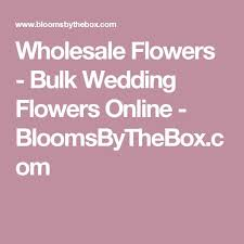wholesale flowers online wholesale flowers calgary best 25 wholesale flowers online ideas