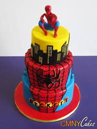 51 best super hero cakes images on pinterest super hero cakes