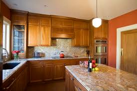 counter top news ndk blog u2013 page 3 u2013 nicely done kitchens