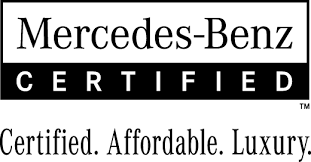mercedes granby 30 used cars in stock granby sherbrooke mercedes granby