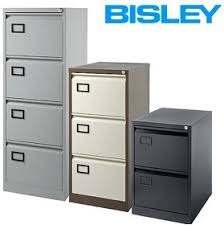 Bisley Filing Cabinet Next Day Filing Cabinets Bisley 2 Drawer Reality