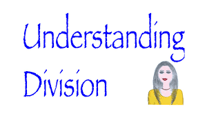 maths division for primary video 1 youtube