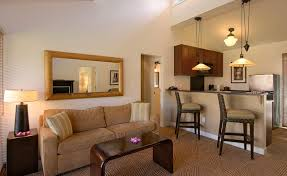 Maui 2 Bedroom Suites Lahaina Hotels And Vacation Condos Aina Nalu Lahaina By