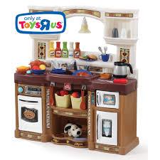 Toy Kitchen Set For Boys Kitchen Toys Kitchen Toys Kids More Choices Letu0027s Play