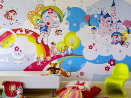 decoration kids design good decoration kid room ideas for