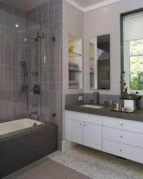 design ideas for small bathroom bathroom bathtub designs bathroom designs ensuite