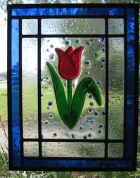 659 best fused glass 4 images on stained glass glass