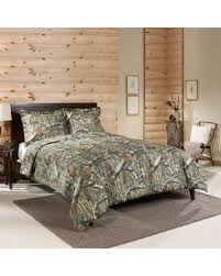 camo bedroom set hot memorial day bargains on mossy oak camo comforter set