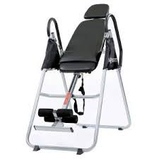 Ironman Essex 990 Inversion Table Invertio Premium Folding Inversion Table Review