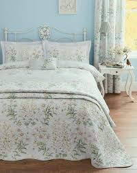 v u0026 a charlotte 1873 duvet set house of bath