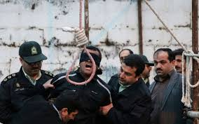 Do They Still Use The Electric Chair Execution Methods Around The World Al Jazeera America