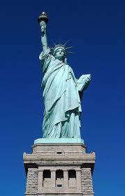 Lady Liberty-25