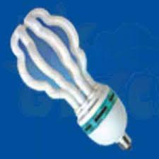 fluorescent lights gorgeous cfl fluorescent light bulbs 71 13w
