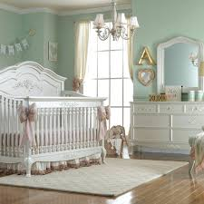 dressers baby crib with changing table and dresser attached gray