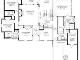 plans for houses 2 bedroom modern house trafficsafety club