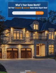 pricing a home to sell in michigan free advice home valuation