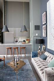 wonderful grey living room decor light grey decorated couch