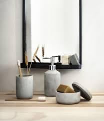 Bathroom Accessories Amm Blog Easy Bathroom Accessories