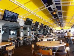 the ten best sports bars in miami miami new times