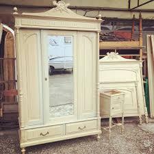 chambre à coucher ancienne christophe theiller antiques chambre à coucher