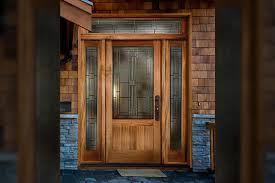 Replacement Patio Door Glass Door Glass Decorative Glass Patio Doors Glass
