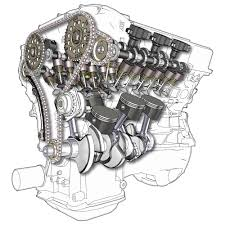 i5 engine diagram gm wire oxygen sensor wiring diagram images