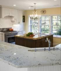 granite countertops granite countertop installation st louis