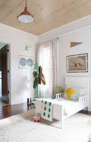 rustic chic living rooms designscontemporary living room decor