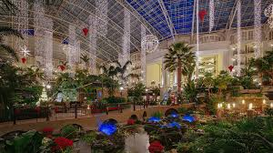 hotel packages events gaylord opryland resort