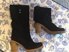 josie ugg boots sale mumdqwn7x5fzhwftpnivldg jpg