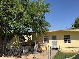 El Paso Property Tax Records 202 N Valencia Pl Unit 5 El Paso Tx 79905 Realtor