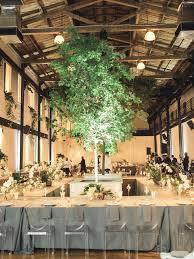 wedding re 24 unique wedding lighting ideas brides