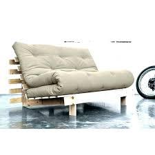 canape futon canape convertible futon revolutionarts co