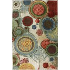 Rugs For Sale At Walmart Furniture Walmart Area Rugs 10x13 Large Area Rugs Target Cheap