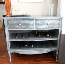 ideas for making your own wine rack decor snob