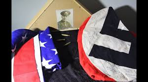 German Flag 1940 World War 2 German Flag Project Episode 1 Youtube