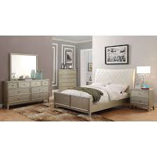 Master Bedroom Sets King by Top 25 Best Grey Bedroom Set Ideas On Pinterest Farmhouse