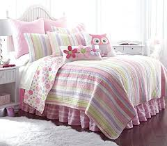 Kid Bedspreads And Comforters Twin Quilt Kids Quilts Quilts Of Valor History Patchwork Quilts