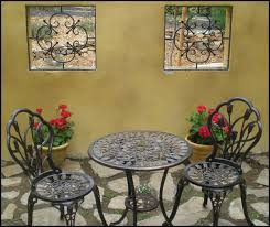 wrought iron gates los angeles wrought iron fence los angeles
