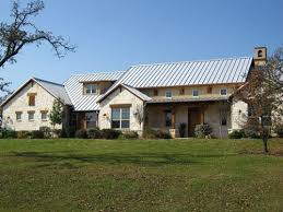 Country Home Design Pictures Best 25 Hill Country Homes Ideas On Pinterest Stone Cottages