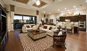 home plans with large kitchens pictures on home plans with big kitchens free home designs