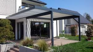 modele veranda maison ancienne pose achat de véranda et pergola bordeaux et bassin d u0027arcachon