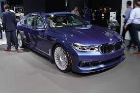 what is bmw stand for 2016 la auto alpina b7