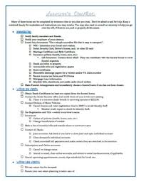 funeral planning checklist best 25 funeral planner ideas on funeral funeral
