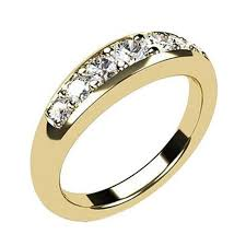 girls rings silver images Silver girls ring fresh vorra fashion new look 925 sterling silver jpg
