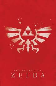 97 best gaming posters images on pinterest videogames gaming