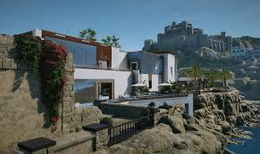 punch home design architectural series 18 windows 7 tom clancy u0027s rainbow six siege on steam